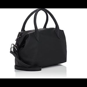 N E W - Satchel Bag